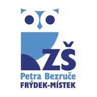Základní škola Petra Bezruče Frýdek-Místek