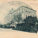 Škola Pod Sovou (1)