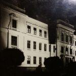 Škola Pod Sovou (11)
