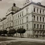Škola Pod Sovou (14)