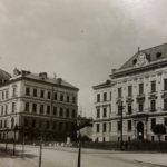 Škola Pod Sovou (15)