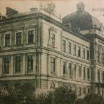 Škola Pod Sovou (17)