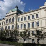 Škola Pod Sovou (18)