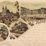 Škola Pod Sovou (2)