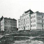 Škola Pod Sovou (23)