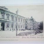 Škola Pod Sovou (24)