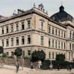 Škola Pod Sovou (25)