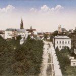 Škola Pod Sovou (26)