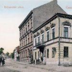 Škola Pod Sovou (27)