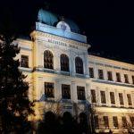 Škola Pod Sovou (28)