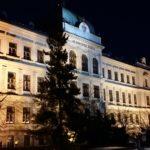Škola Pod Sovou (29)