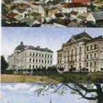 Škola Pod Sovou (5)