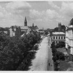 Škola Pod Sovou (7)