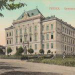 Škola Pod Sovou (8)