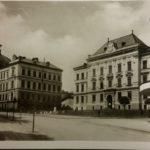 Škola Pod Sovou (9)