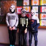 halloween_3_0