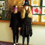 halloween_5_0