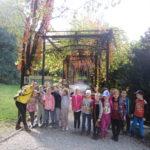 Faunapark říjen (1)