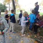 Faunapark říjen (12)