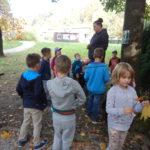 Faunapark říjen (13)