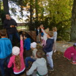 Faunapark říjen (14)