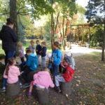 Faunapark říjen (15)