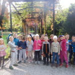 Faunapark říjen (16)
