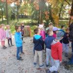 Faunapark říjen (3)