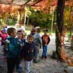 Faunapark říjen (4)