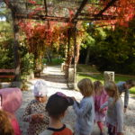 Faunapark říjen (5)