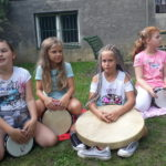 muzikohratky_27