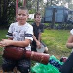muzikohratky_29