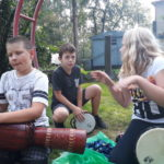 muzikohratky_30