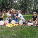 muzikohratky_31