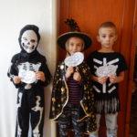 Halloween (34)