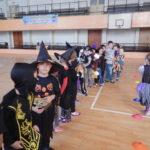 Halloween (50)