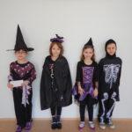 Halloween (58)