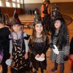 Halloween (63)