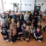 Halloween (77)