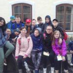 Školní výlet Příbor (3)