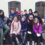 Školní výlet Příbor (4)